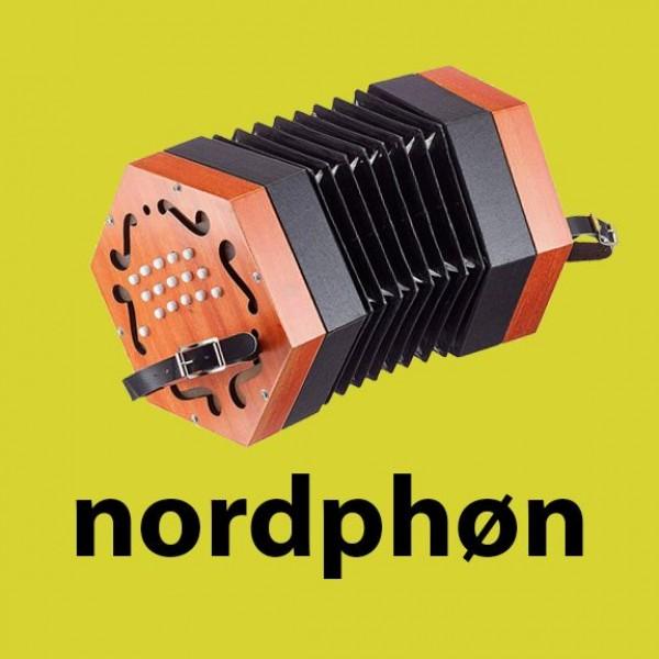 Thumbnail for Nordphøn